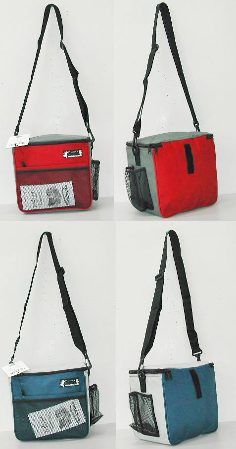 Consultants for Manufacturing Bags in China