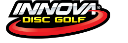 China Manufacturing Case Study for Innova Disc Golf