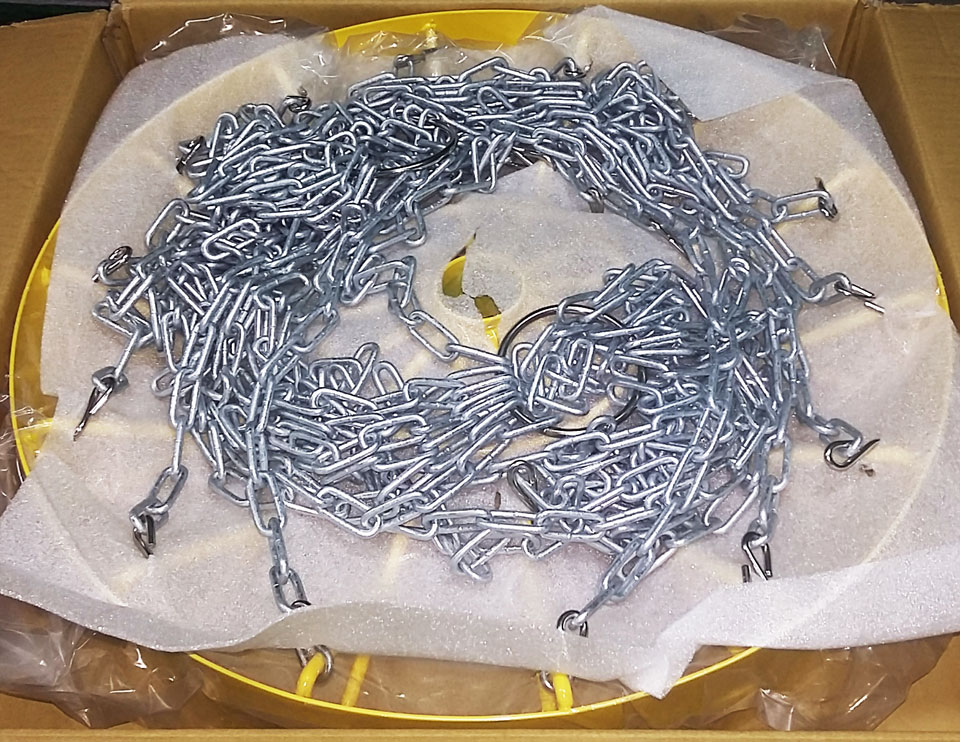Consultants for Manufacturing Metals in China
